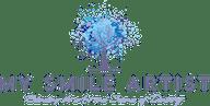 My Smile Artist logo